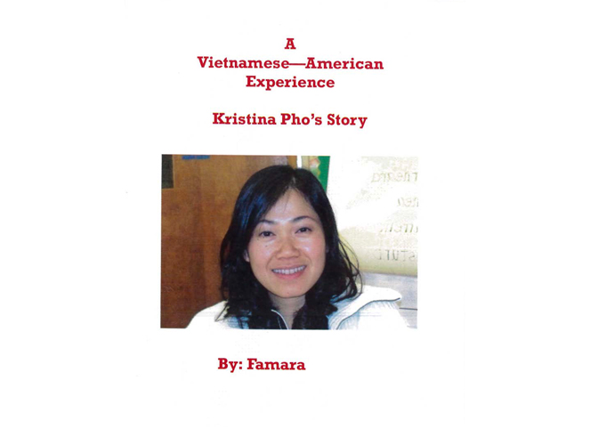 an overview of the immigrant experience in the united states Narrative overview  not all immigrant groups came to the united states to stay  immigrant experience at the beginning of the 20th century.