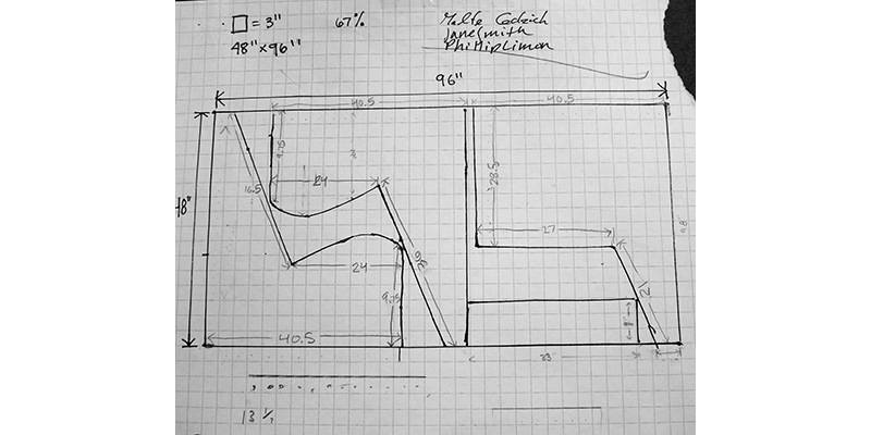chair design drawing. Chair Design 1 2 Drawing