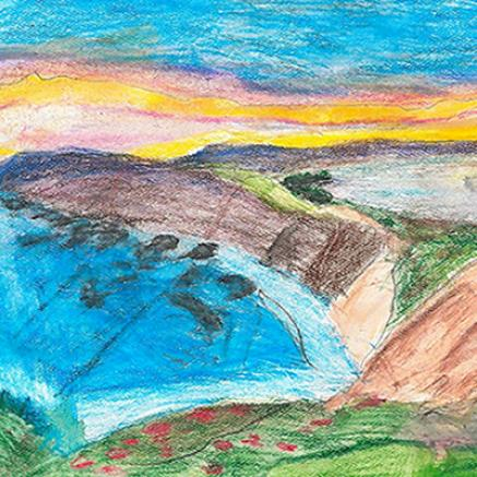 A Kids' Guide to California National Parks