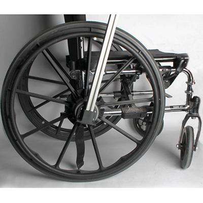 Wheelchair Hand Drive