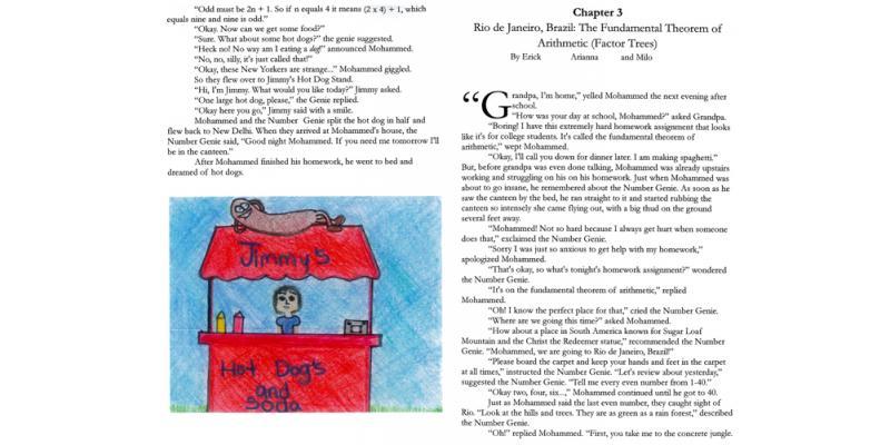 good essay english questions level 1
