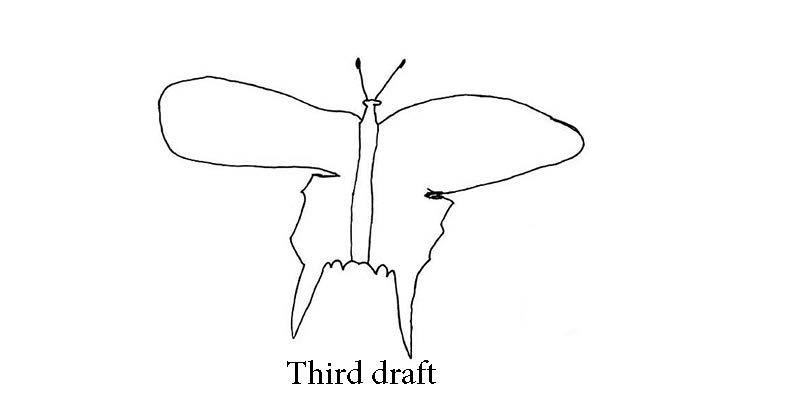 Austin's Butterfly  3