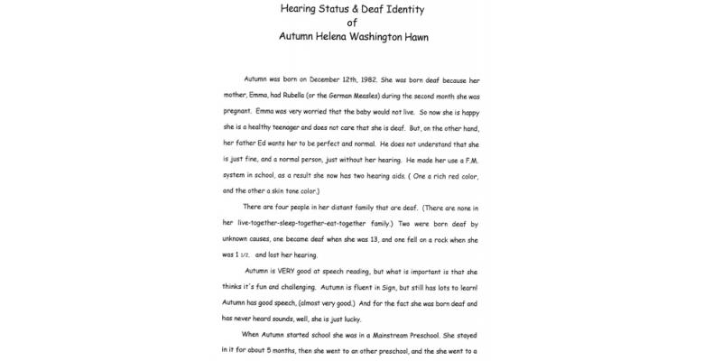 perfect family essay perfect family essay perfect personal statement honoring the quotes about writing essays