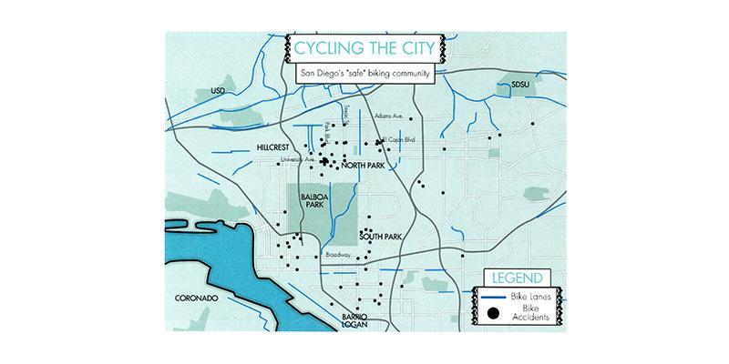 Complex City 2
