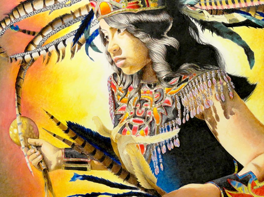 Aztec 3