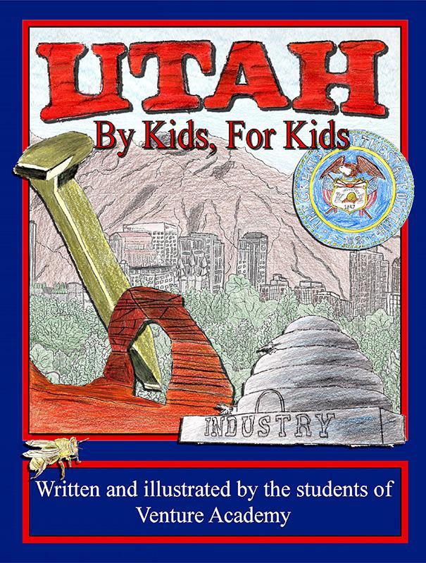 Utah 1