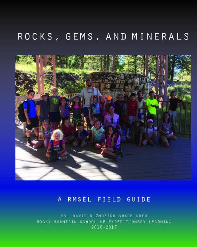 Field guide 7