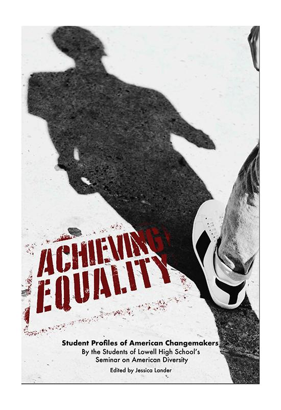 Achieving Equality